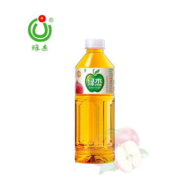 Apple Vinegar 1.23L