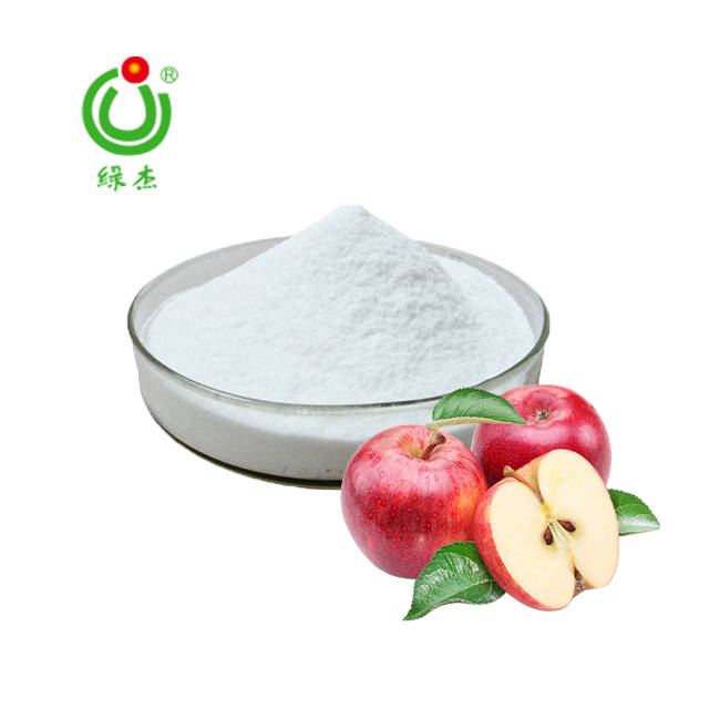 8%Apple Extract Manufacturer